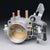 High Flow Throttle Body (1996-1998)