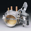 High Flow Throttle Body – M