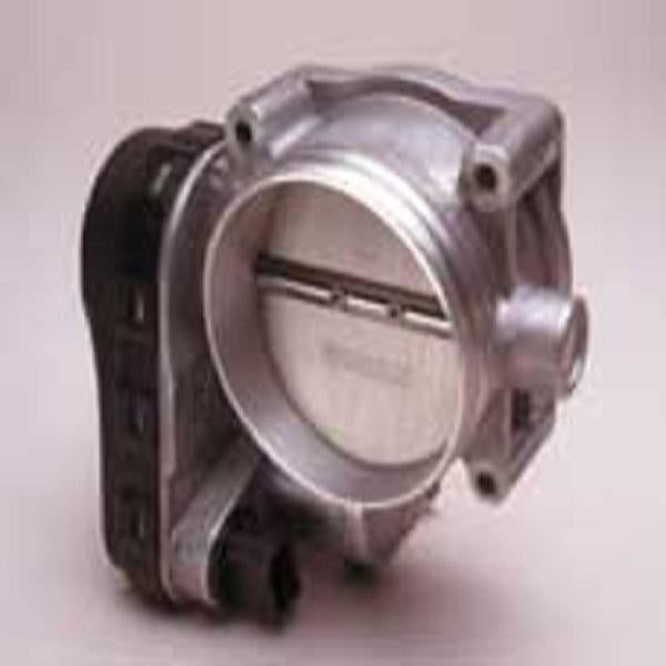 High Flow Throttle Body (2006-2007)