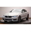 DME Tuning ECU Upgrade for Bmw 440i - AutoTalent