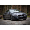 DME Tuning OBD ECU Upgrade for Bmw 440i - AutoTalent