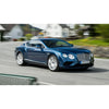 DME Tuning OBD ECU Upgrade for Bentley Continental GT W12 TT - AutoTalent