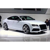 DME Tuning OBD ECU Upgrade for Audi RS7 4G - AutoTalent