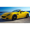 DME Tuning OBD ECU Upgrade for Ferrari California T - AutoTalent