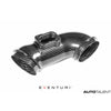 Eventuri Performance Intake System For Bmw M2 - AutoTalent