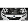 Eventuri Intake System For Bmw M2 - AutoTalent