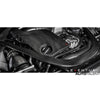 Eventuri Performance Intake System kit For Bmw M2 - AutoTalent