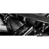 Eventuri Performance Intake System kit For M2 Competition - AutoTalent