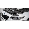 Eventuri Intake System kit For Bmw M2 Competition - AutoTalent