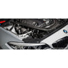 Eventuri Intake System kit For Bmw M2 - AutoTalent