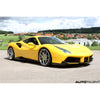 Novitec Switchtronic For Ferrari GTB - AutoTalent