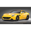 DME Tuning ECU Upgrade for Ferrari California T - AutoTalent