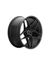 "HRE 19"" FF11 Flow Form Wheels - Mercedes W205 C63 Amg"