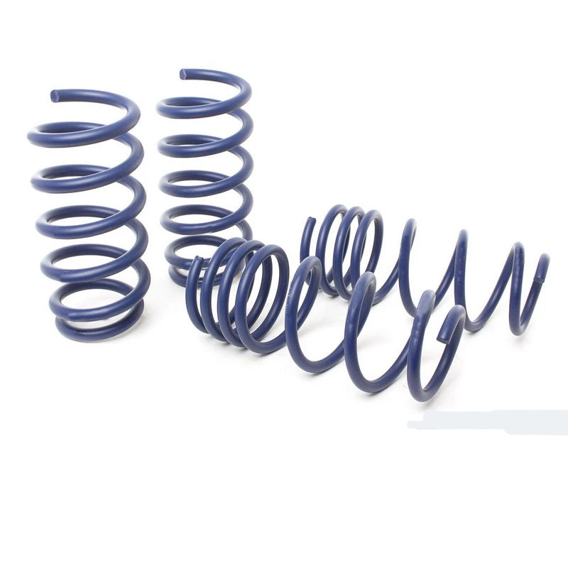 H&R Sport Springs for Bmw G15 840i xDrive - AutoTalent