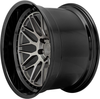 BC Forged LE81 | MLE81 Forged Modular Wheels