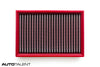 BMC High Performance Air Filter F87 M2 - autotalent