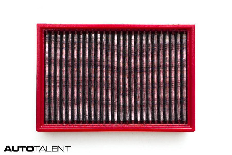BMC High Performance Air Filter F87 M2