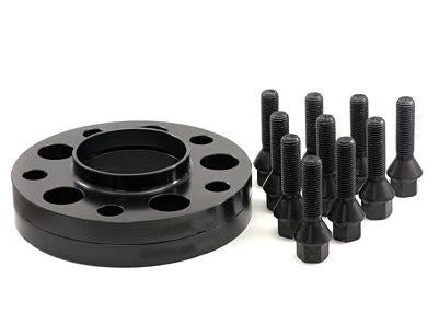 Shop wheel kit for bmw of all models at autotalent