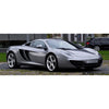 DME Tuning OBD ECU Upgrade for McLaren MP4-12C - AutoTalent