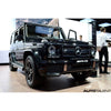 DME Tuning OBD ECU Upgrade for Mercedes Benz G 63 AMG - AutoTalent