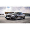 DME Tuning OBD ECU Upgrade for Mercedes Benz C63 S Amg - AutoTalent