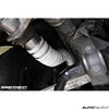 Eisenmann Stainless Steel Mid Pipe For Porsche - AutoTalent