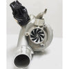 Pure Turbos Performance Pure800 Upgrade Turbo For Toyota Supra MK5 - AutoTalent