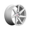 HRE RS308M Forged Monoblok Wheels