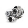 RennTech Performance Stage 1 Turbo Upgrade For Mercedes-Benz E63 AMG - AutoTalent