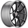 HRE S101 3PC Forged Wheels