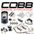 COBB Tuning Stage 3 Power Package - Subaru WRX STI 2015-2018