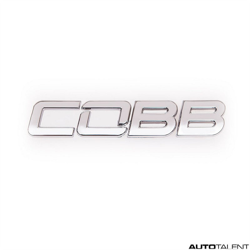 Cobb Tuning Stage 2 Power Package Subaru Wrx 6mt 2015 2019 Autotalent