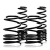 Swift Springs Sport Spec-R Springs For Mitsubishi Lancer EVO 8, 9 - AutoTalent