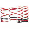Swift Springs Sport Springs For Subaru Legacy GT BP6 - AutoTalent