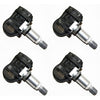 TPMS Sensors for the F3x 3 & 4 Series