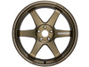 Volk Racing TE37 ULTRA Wheel BMW 5x120- autotalent