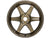 Volk Racing TE37 ULTRA Wheel (BMW 5x120)