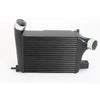 Wagner Tuning Intercooler Performance Kit For Renault Clio 4 RS - Autotalent