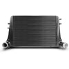 Wagner Tuning Performance Competition Intercooler Kit For Jetta 6 - AutoTalent
