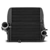 Wagner Tuning Performance Intercooler For Hyundai i30 - Autotalent
