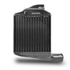 Wagner Tuning Performance Intercooler Kit For Audi S4 - AutoTalent