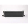 Wagner Tuning Performance Intercooler Kit For BMW 330d - AutoTalent