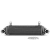 Wagner Tuning Performance Intercooler Kit For BMW E46 318d - AutoTalent