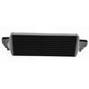 Wagner Tuning Intercooler Performance Kit For Mini Cooper S JCW - Autotalent