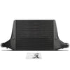Wagner Tuning Performance Competition Intercooler Kit For Audi S4 B9 - AutoTalent