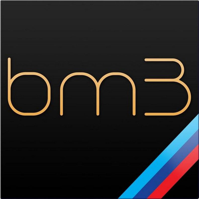 BootMod3 BM3 Ecu Tune For Bmw F30/F31/F34 320i - AutoTalent