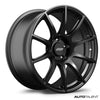 "APEX SM-10 wheel for BMW (5x120) 19"" - autotalent"
