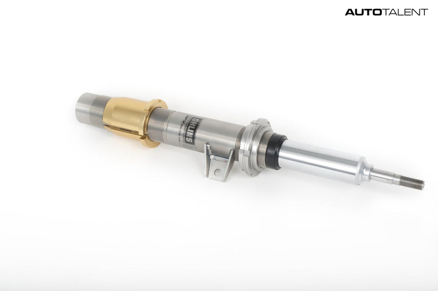 Ohlins Road and Track for BMW E9x M3 (BMS MI40)