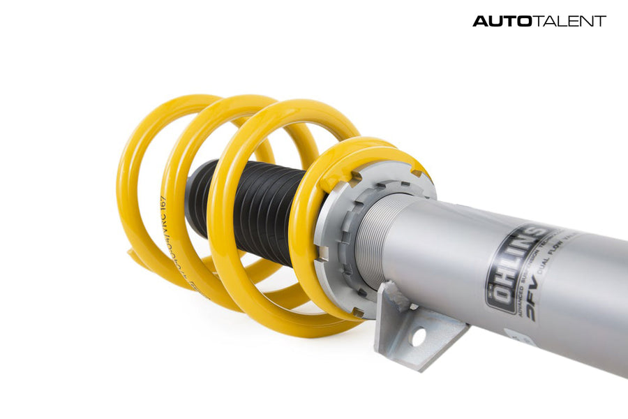 Ohlins Road and Track for BMW e46 325i | 330i (BMZ MI35) - autotalent