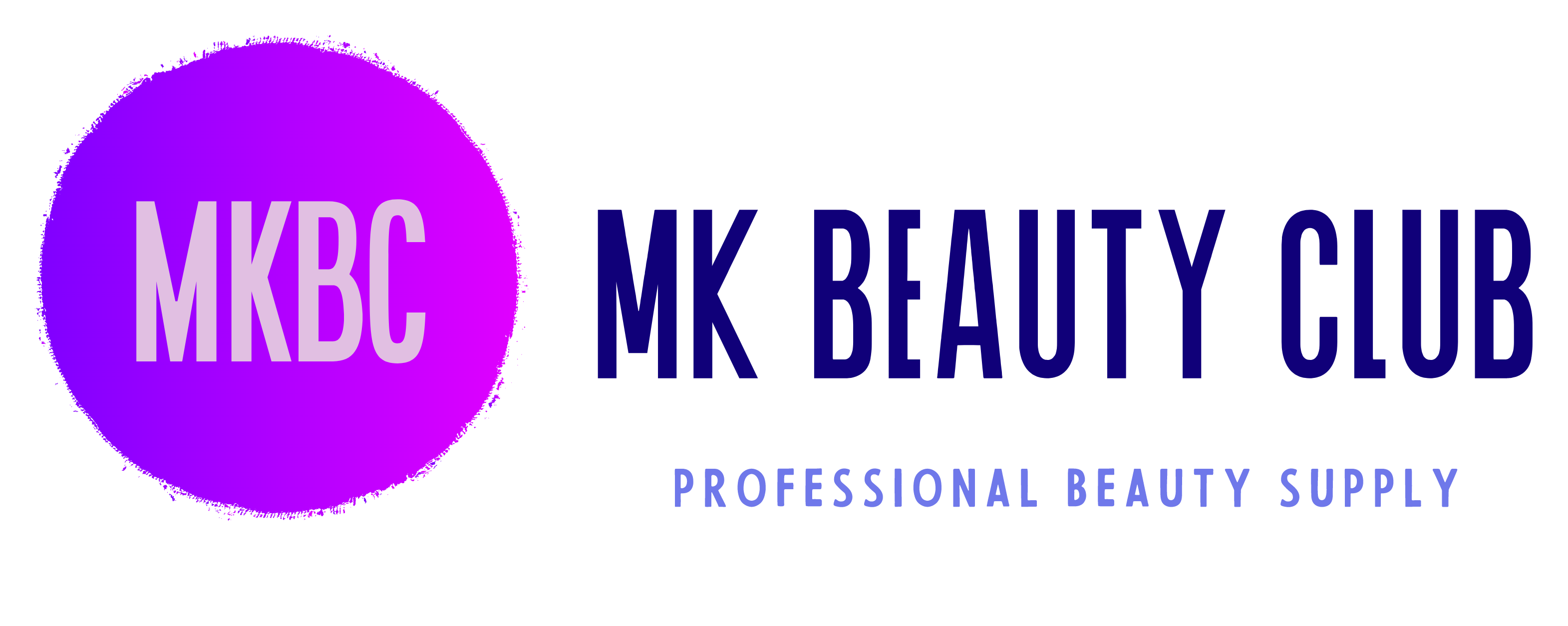 Mk Beauty Club